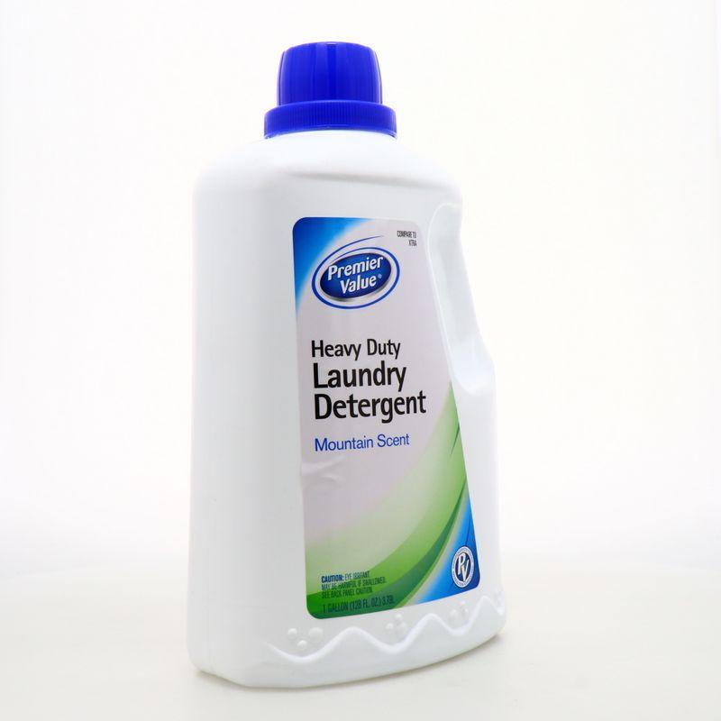 360-Cuidado-Hogar-Lavanderia-y-Calzado-Detergente-Liquido_840986091728_8.jpg