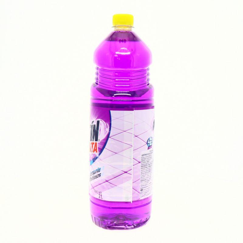 360-Cuidado-Hogar-Limpieza-del-Hogar-Desinfectante-de-Piso_099176005797_3.jpg