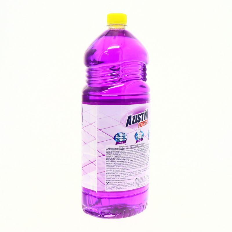 360-Cuidado-Hogar-Limpieza-del-Hogar-Desinfectante-de-Piso_099176005797_4.jpg