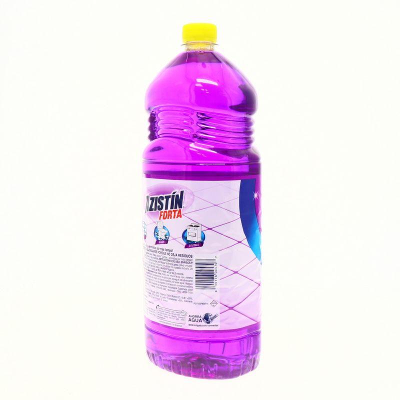 360-Cuidado-Hogar-Limpieza-del-Hogar-Desinfectante-de-Piso_099176005797_6.jpg