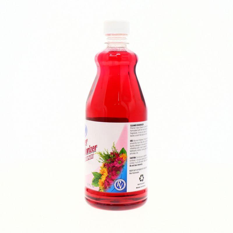 360-Cuidado-Hogar-Limpieza-del-Hogar-Desinfectante-de-Piso_840986092541_3.jpg