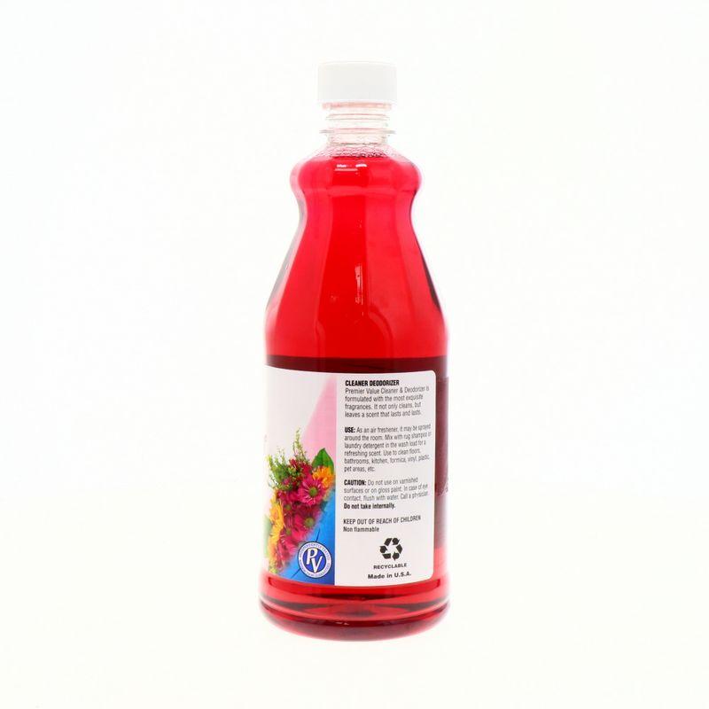 360-Cuidado-Hogar-Limpieza-del-Hogar-Desinfectante-de-Piso_840986092541_4.jpg