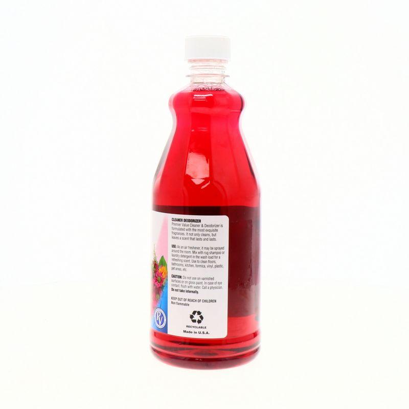 360-Cuidado-Hogar-Limpieza-del-Hogar-Desinfectante-de-Piso_840986092541_5.jpg