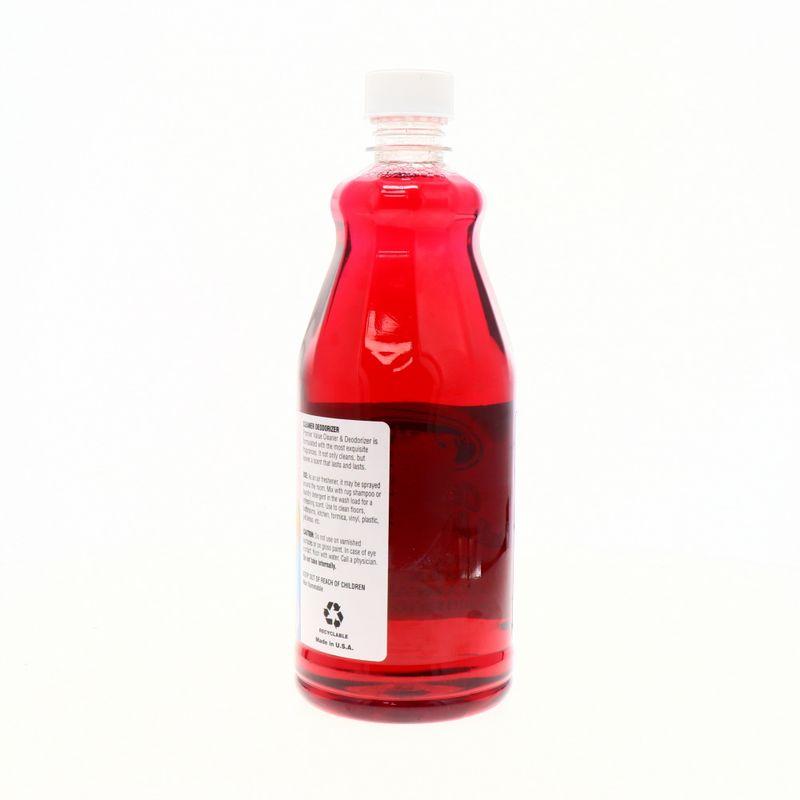360-Cuidado-Hogar-Limpieza-del-Hogar-Desinfectante-de-Piso_840986092541_6.jpg