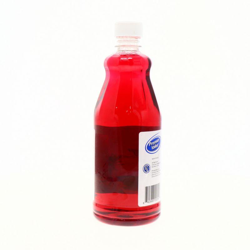 360-Cuidado-Hogar-Limpieza-del-Hogar-Desinfectante-de-Piso_840986092541_8.jpg