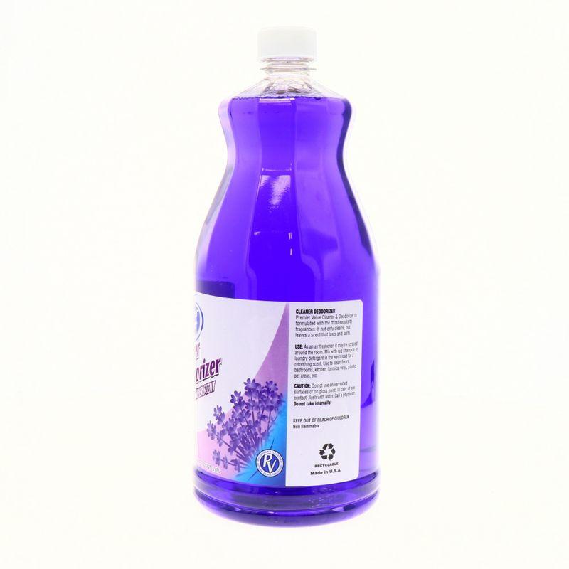 360-Cuidado-Hogar-Limpieza-del-Hogar-Desinfectante-de-Piso_840986093715_3.jpg
