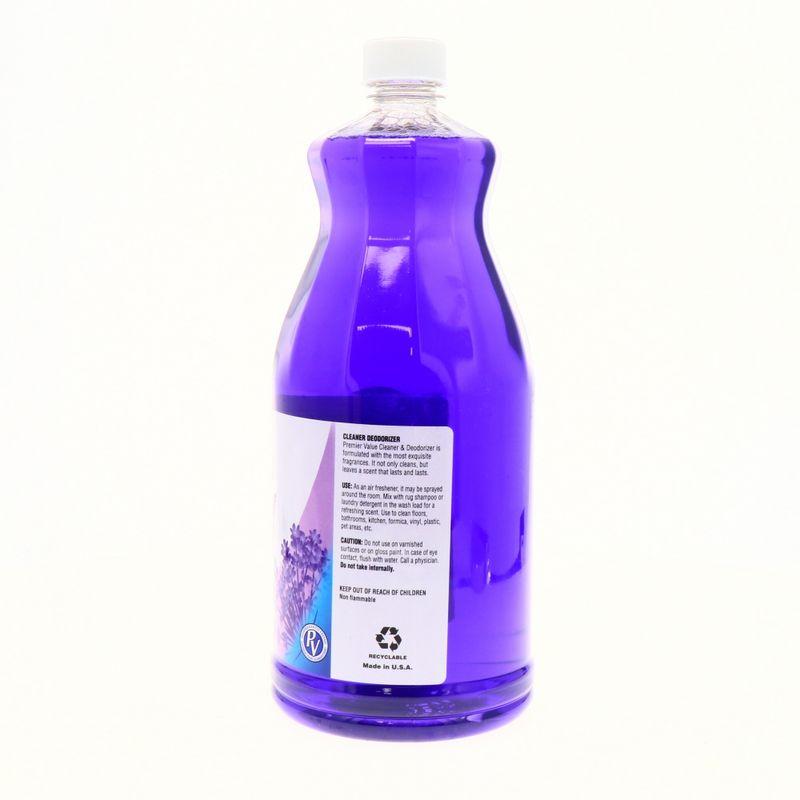 360-Cuidado-Hogar-Limpieza-del-Hogar-Desinfectante-de-Piso_840986093715_4.jpg