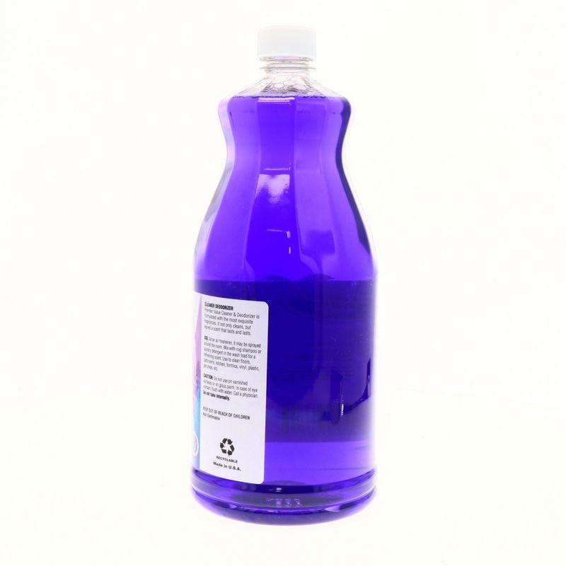 360-Cuidado-Hogar-Limpieza-del-Hogar-Desinfectante-de-Piso_840986093715_5.jpg