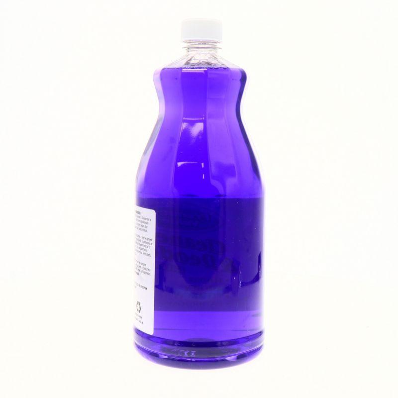 360-Cuidado-Hogar-Limpieza-del-Hogar-Desinfectante-de-Piso_840986093715_6.jpg