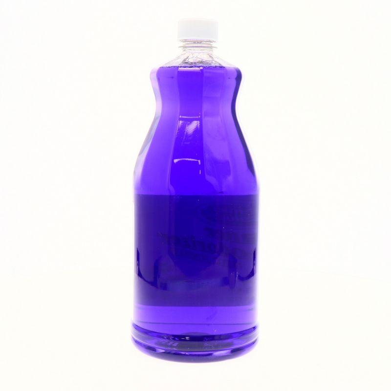 360-Cuidado-Hogar-Limpieza-del-Hogar-Desinfectante-de-Piso_840986093715_7.jpg