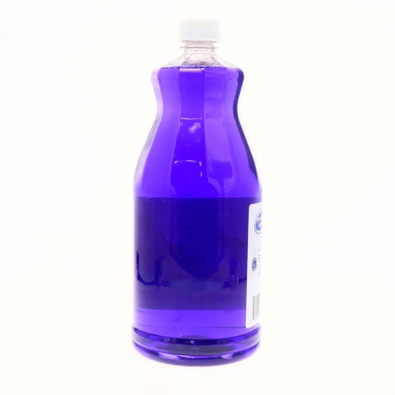 360-Cuidado-Hogar-Limpieza-del-Hogar-Desinfectante-de-Piso_840986093715_8.jpg