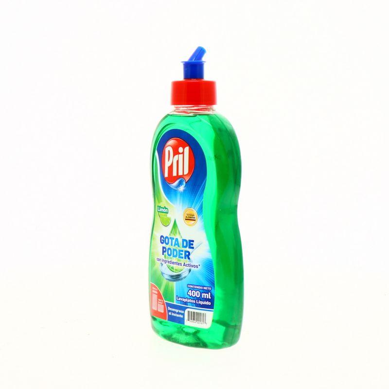 360-Cuidado-Hogar-Limpieza-del-Hogar-Detergente-Liquido-para-Trastes_756964201617_2.jpg