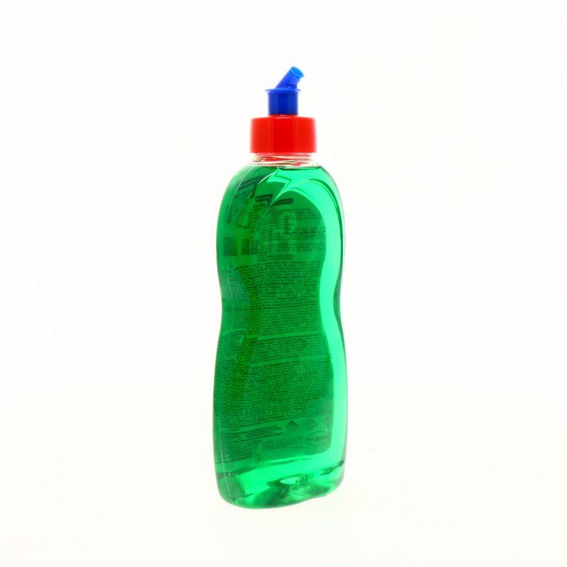 360-Cuidado-Hogar-Limpieza-del-Hogar-Detergente-Liquido-para-Trastes_756964201617_4.jpg