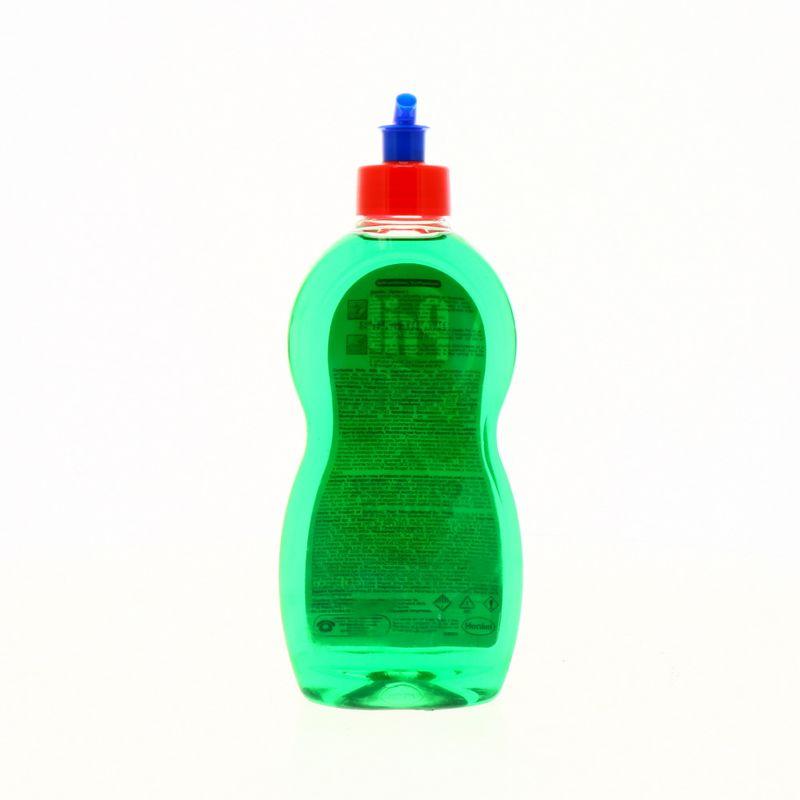 360-Cuidado-Hogar-Limpieza-del-Hogar-Detergente-Liquido-para-Trastes_756964201617_5.jpg