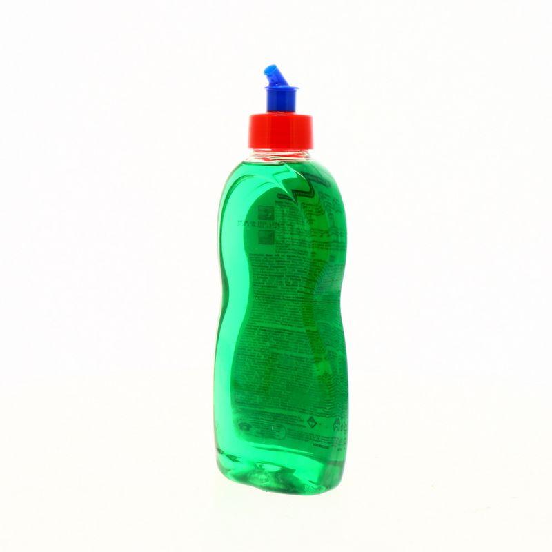 360-Cuidado-Hogar-Limpieza-del-Hogar-Detergente-Liquido-para-Trastes_756964201617_6.jpg