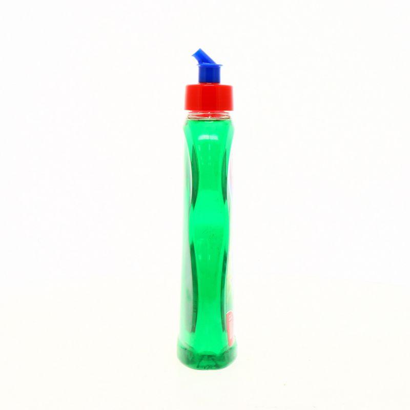360-Cuidado-Hogar-Limpieza-del-Hogar-Detergente-Liquido-para-Trastes_756964201617_7.jpg