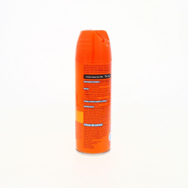 360-Cuidado-Hogar-Limpieza-del-Hogar-Insecticidas-y-Repelentes_046500018107_4.jpg