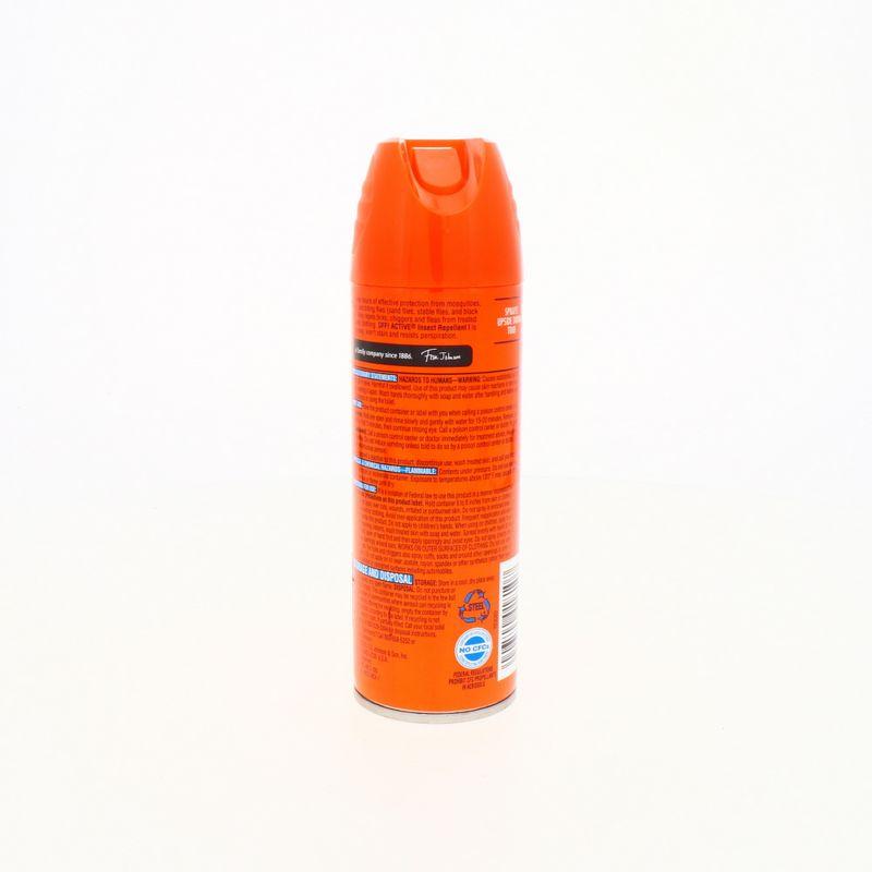 360-Cuidado-Hogar-Limpieza-del-Hogar-Insecticidas-y-Repelentes_046500018107_5.jpg