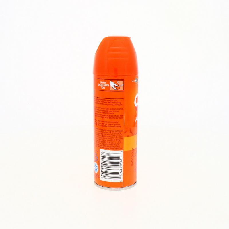 360-Cuidado-Hogar-Limpieza-del-Hogar-Insecticidas-y-Repelentes_046500018107_7.jpg