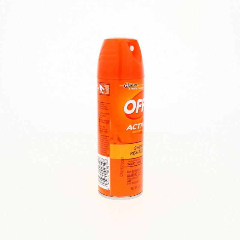 360-Cuidado-Hogar-Limpieza-del-Hogar-Insecticidas-y-Repelentes_046500018107_8.jpg