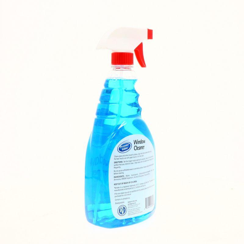 360-Cuidado-Hogar-Limpieza-del-Hogar-Limpiadores-Vidrio-Multiusos-Bano-y-cocina_840986090769_4.jpg