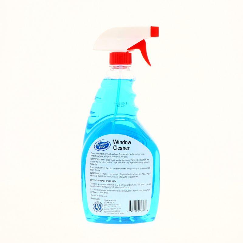 360-Cuidado-Hogar-Limpieza-del-Hogar-Limpiadores-Vidrio-Multiusos-Bano-y-cocina_840986090769_5.jpg