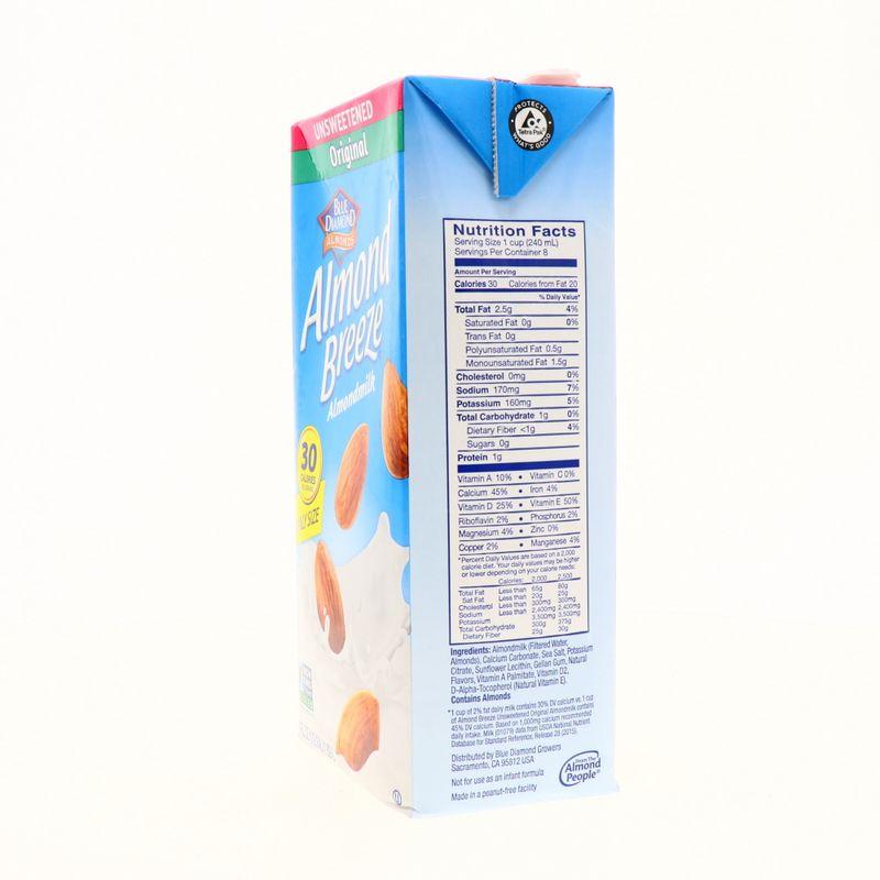 360-Lacteos-Derivados-y-Huevos-Leches-Liquidas-Almendras-Soya-y-Arroz_041570052600_4.jpg