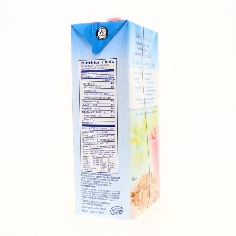 360-Lacteos-Derivados-y-Huevos-Leches-Liquidas-Almendras-Soya-y-Arroz_041570052600_6.jpg
