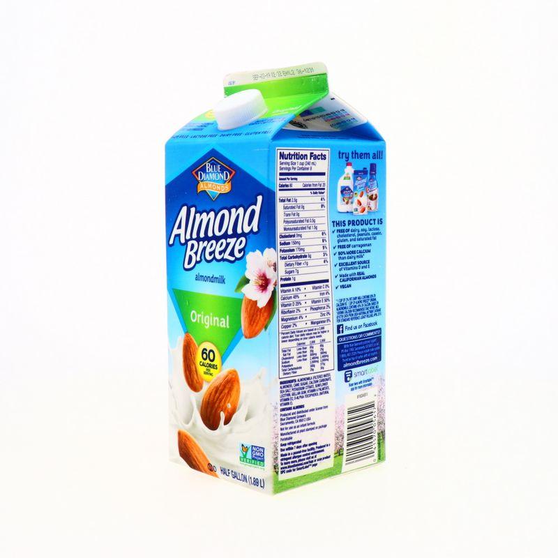 360-Lacteos-Derivados-y-Huevos-Leches-Liquidas-Almendras-Soya-y-Arroz_041570056172_3.jpg