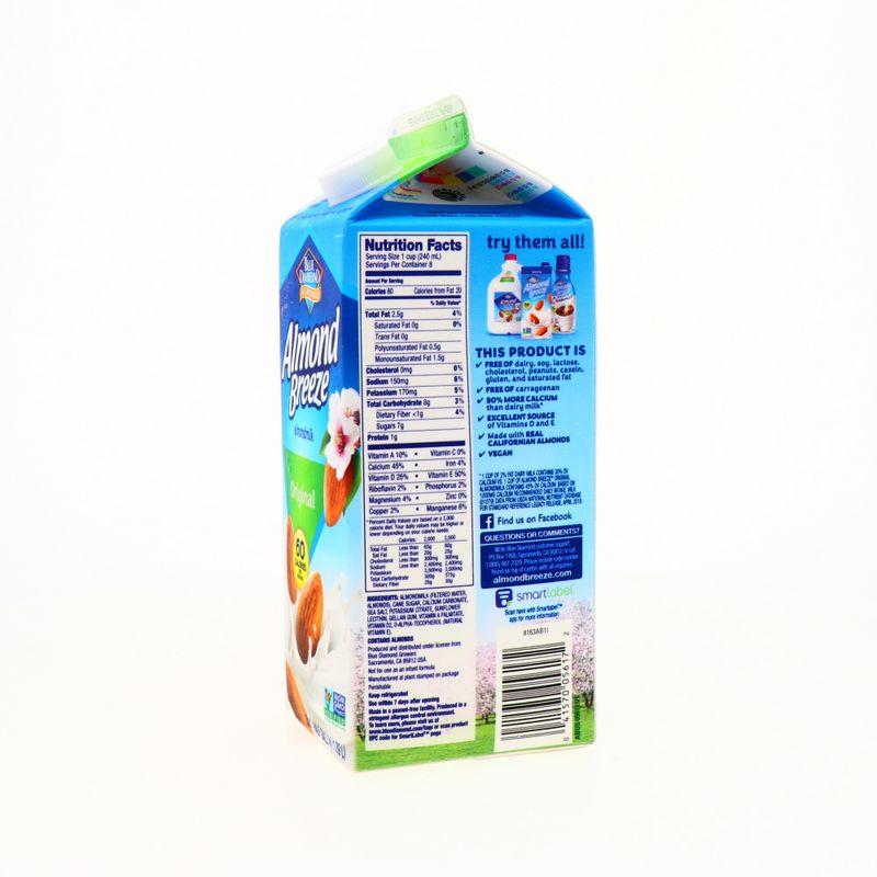 360-Lacteos-Derivados-y-Huevos-Leches-Liquidas-Almendras-Soya-y-Arroz_041570056172_4.jpg