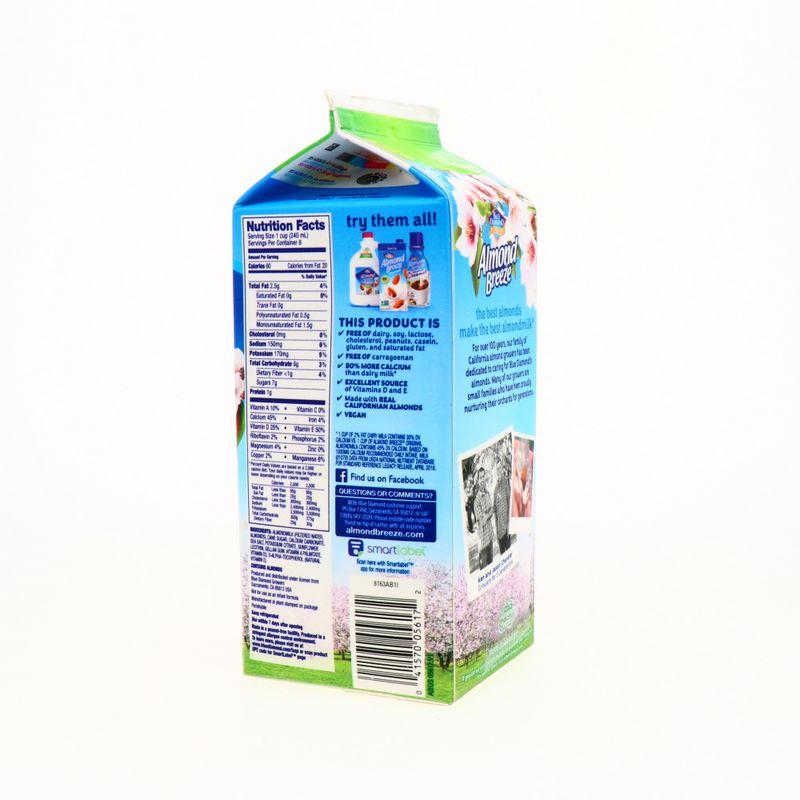 360-Lacteos-Derivados-y-Huevos-Leches-Liquidas-Almendras-Soya-y-Arroz_041570056172_6.jpg