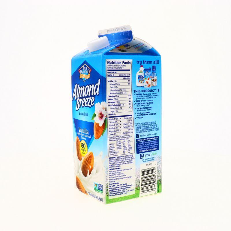 360-Lacteos-Derivados-y-Huevos-Leches-Liquidas-Almendras-Soya-y-Arroz_041570056219_3.jpg