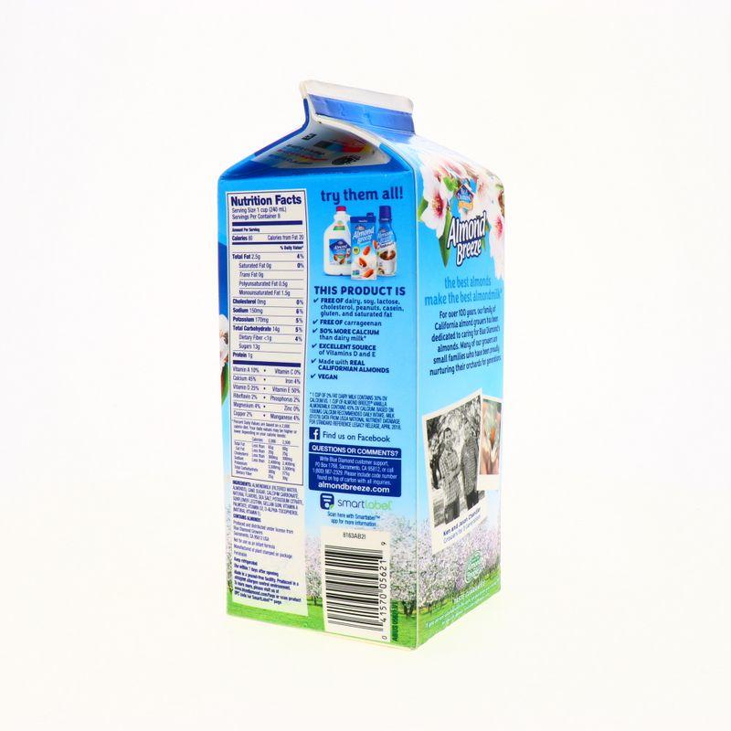 360-Lacteos-Derivados-y-Huevos-Leches-Liquidas-Almendras-Soya-y-Arroz_041570056219_5.jpg