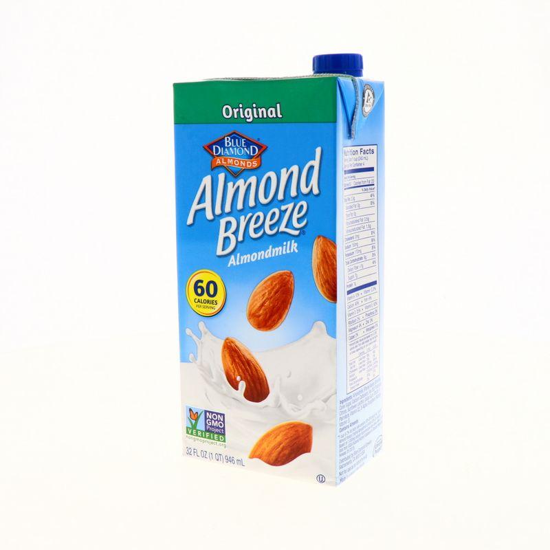 360-Lacteos-Derivados-y-Huevos-Leches-Liquidas-Almendras-Soya-y-Arroz_041570068274_2.jpg