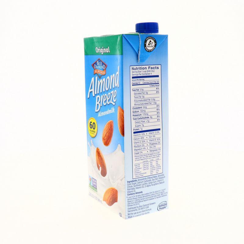 360-Lacteos-Derivados-y-Huevos-Leches-Liquidas-Almendras-Soya-y-Arroz_041570068274_3.jpg