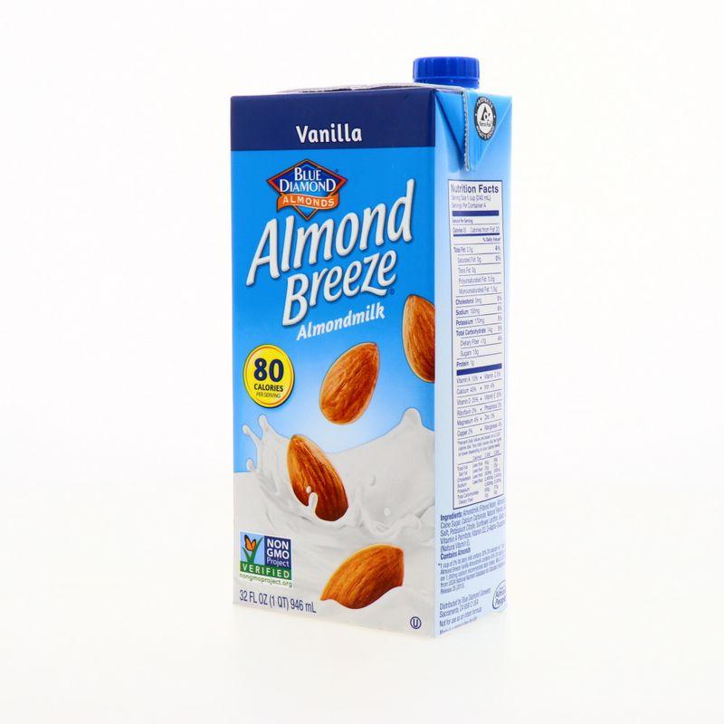 360-Lacteos-Derivados-y-Huevos-Leches-Liquidas-Almendras-Soya-y-Arroz_041570068366_2.jpg