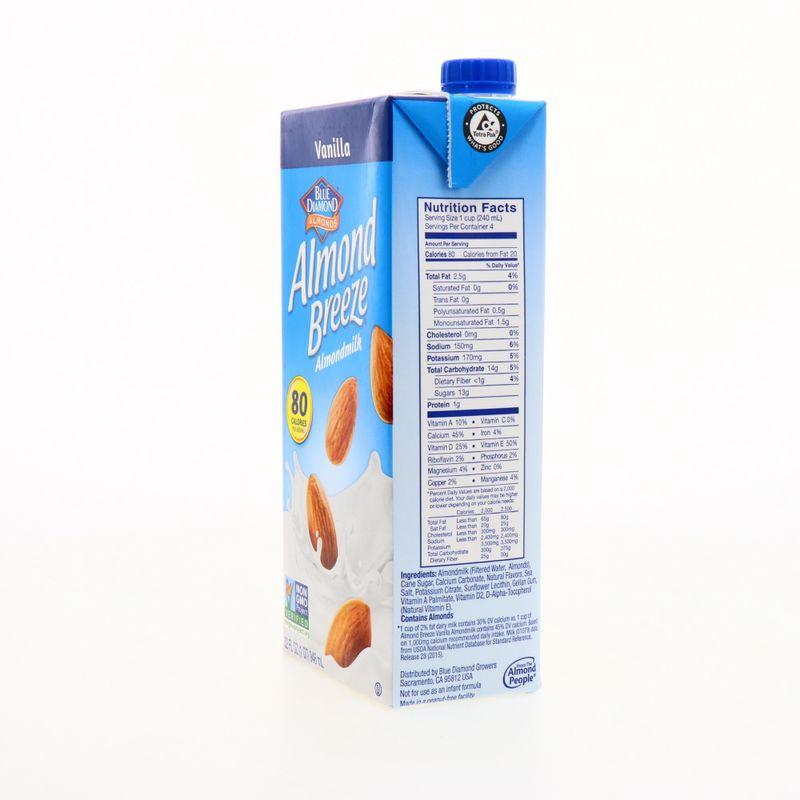 360-Lacteos-Derivados-y-Huevos-Leches-Liquidas-Almendras-Soya-y-Arroz_041570068366_3.jpg