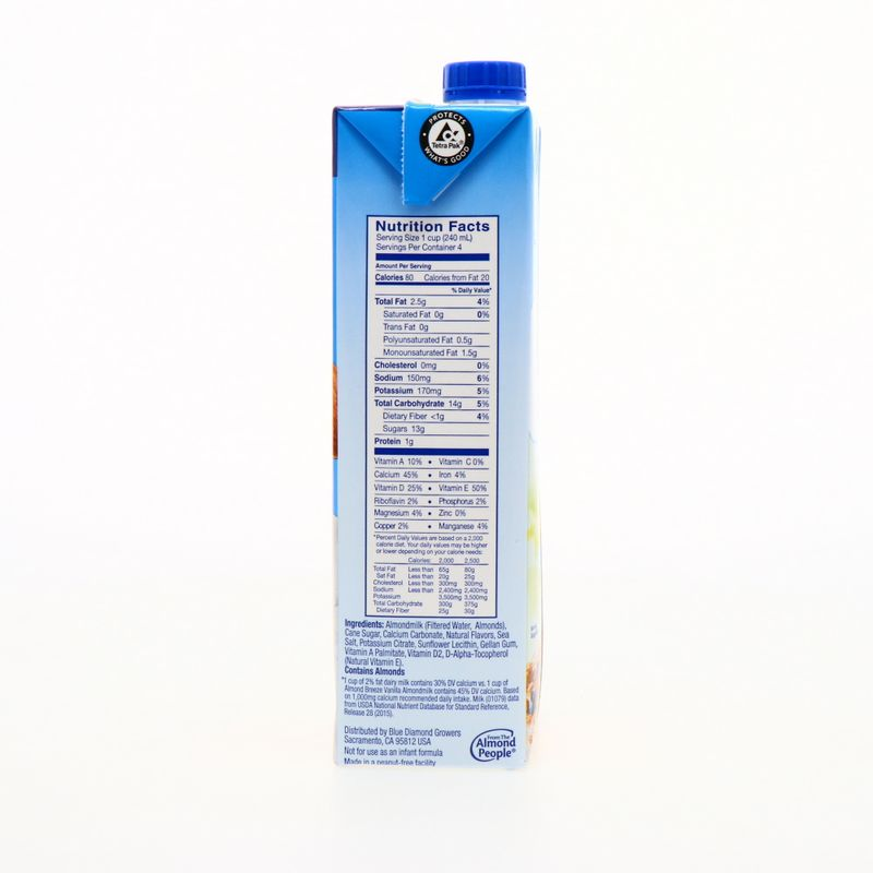 360-Lacteos-Derivados-y-Huevos-Leches-Liquidas-Almendras-Soya-y-Arroz_041570068366_4.jpg