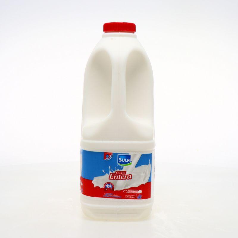 360-Lacteos-Derivados-y-Huevos-Leches-Liquidas-Enteras-y-Descemadas_7421000811176_3.jpg