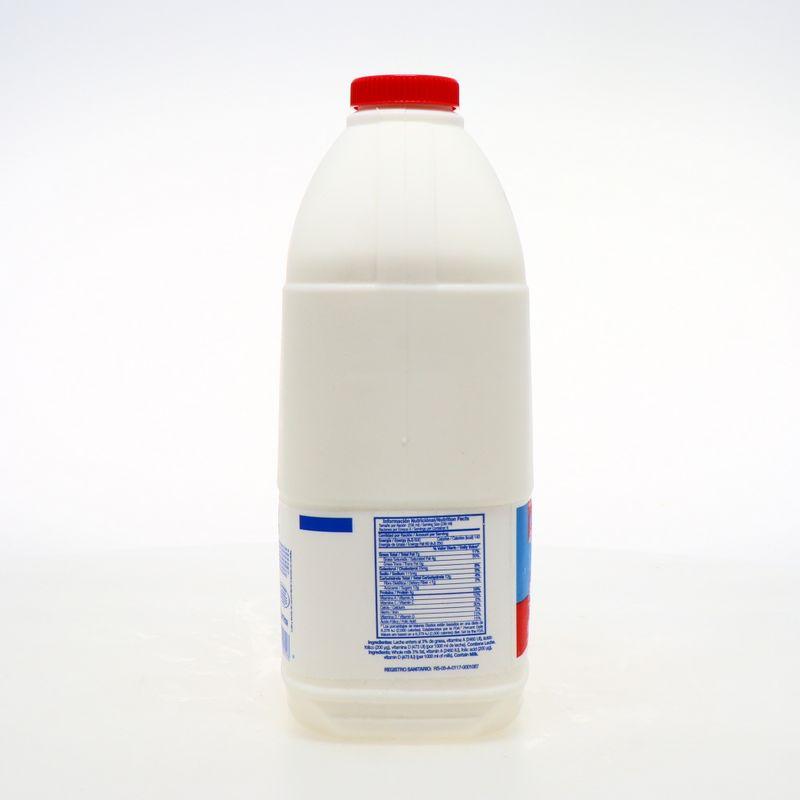 360-Lacteos-Derivados-y-Huevos-Leches-Liquidas-Enteras-y-Descemadas_7421000811176_7.jpg