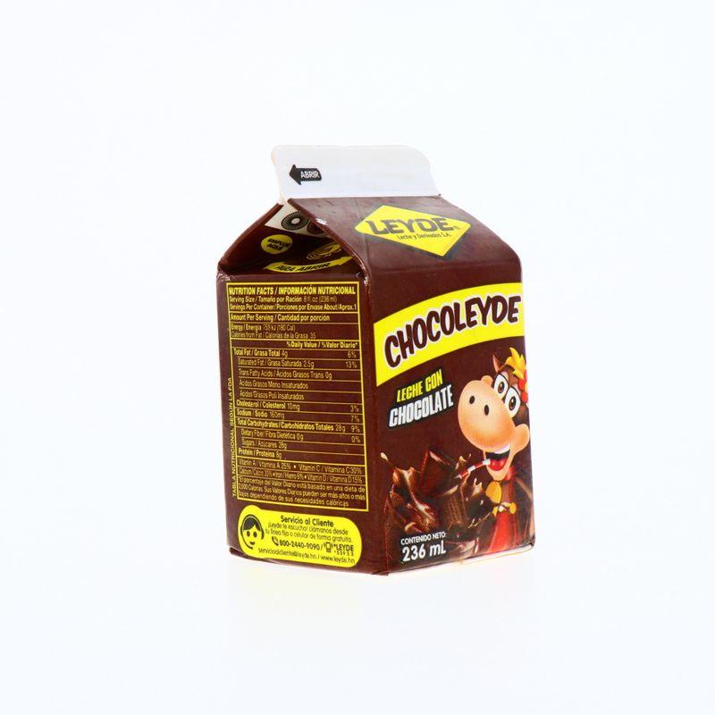 360-Lacteos-Derivados-y-Huevos-Leches-Liquidas-Saborizadas-y-Malteadas_795893102121_4.jpg
