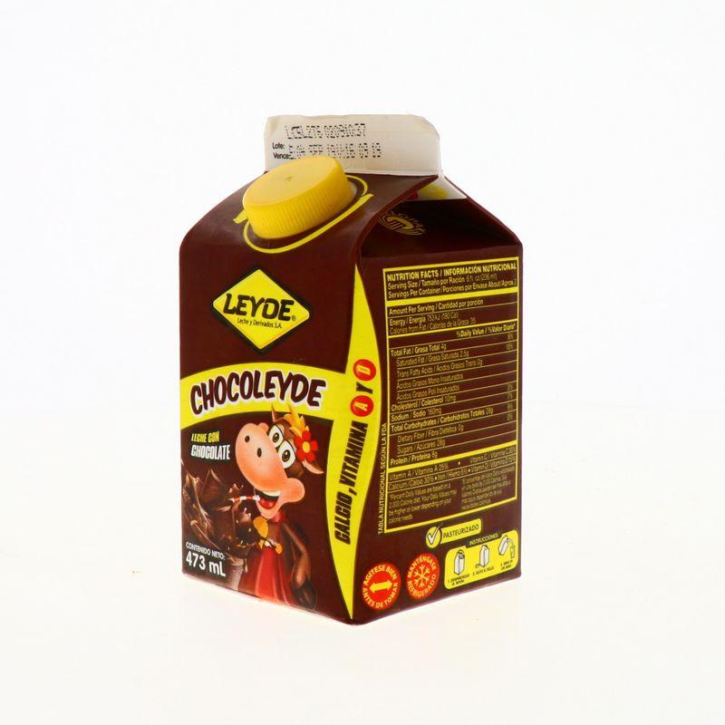 360-Lacteos-Derivados-y-Huevos-Leches-Liquidas-Saborizadas-y-Malteadas_795893102220_2.jpg