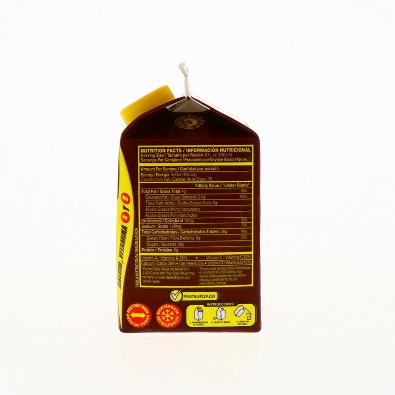 360-Lacteos-Derivados-y-Huevos-Leches-Liquidas-Saborizadas-y-Malteadas_795893102220_3.jpg