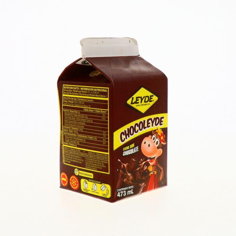360-Lacteos-Derivados-y-Huevos-Leches-Liquidas-Saborizadas-y-Malteadas_795893102220_4.jpg