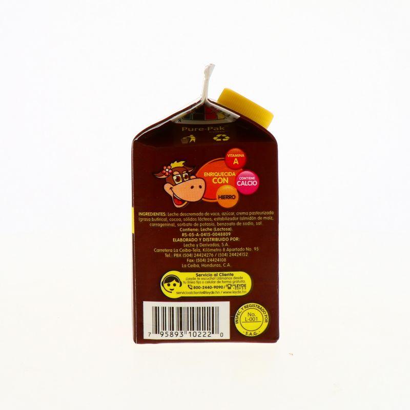 360-Lacteos-Derivados-y-Huevos-Leches-Liquidas-Saborizadas-y-Malteadas_795893102220_7.jpg