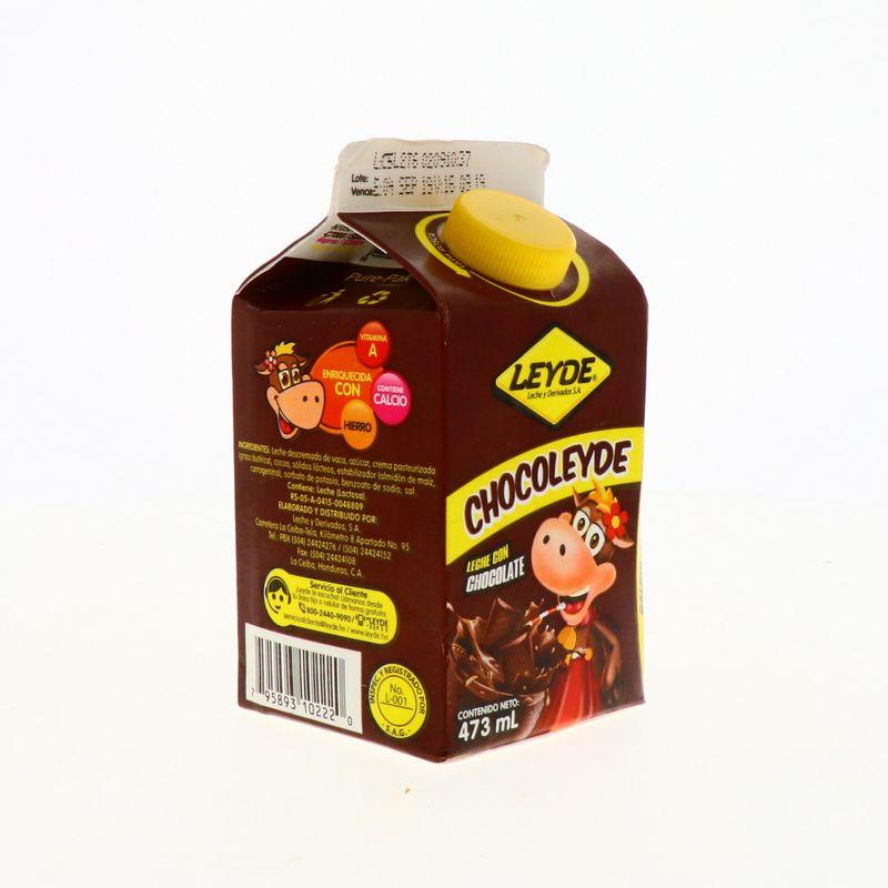 360-Lacteos-Derivados-y-Huevos-Leches-Liquidas-Saborizadas-y-Malteadas_795893102220_8.jpg