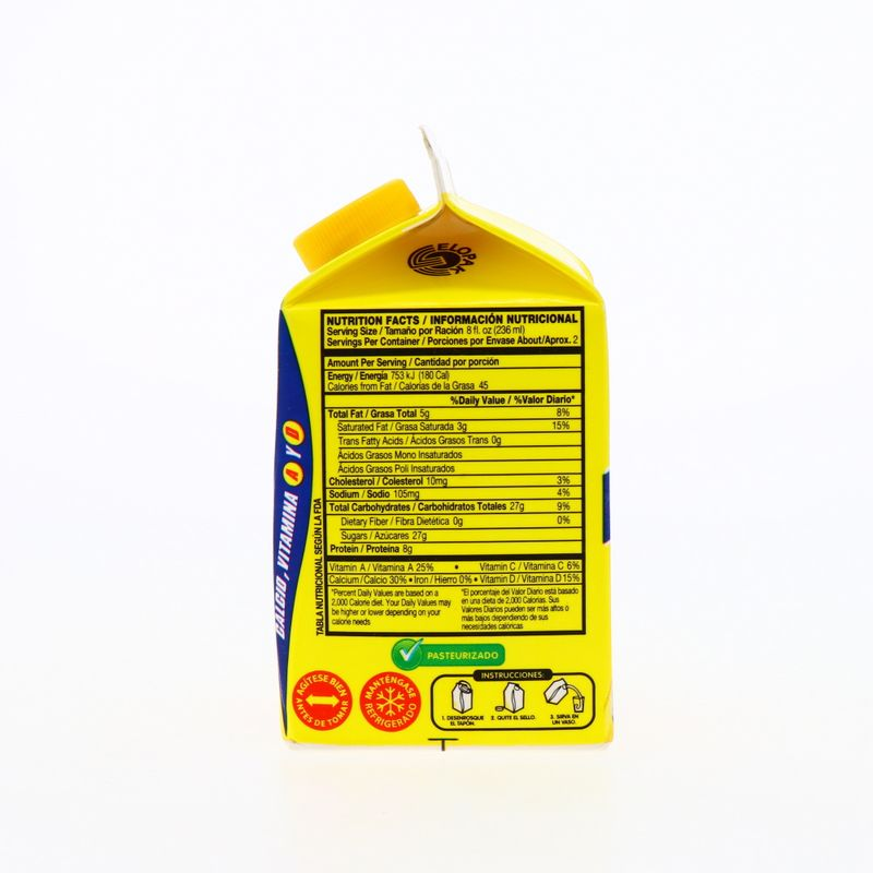 360-Lacteos-Derivados-y-Huevos-Leches-Liquidas-Saborizadas-y-Malteadas_795893106228_3.jpg