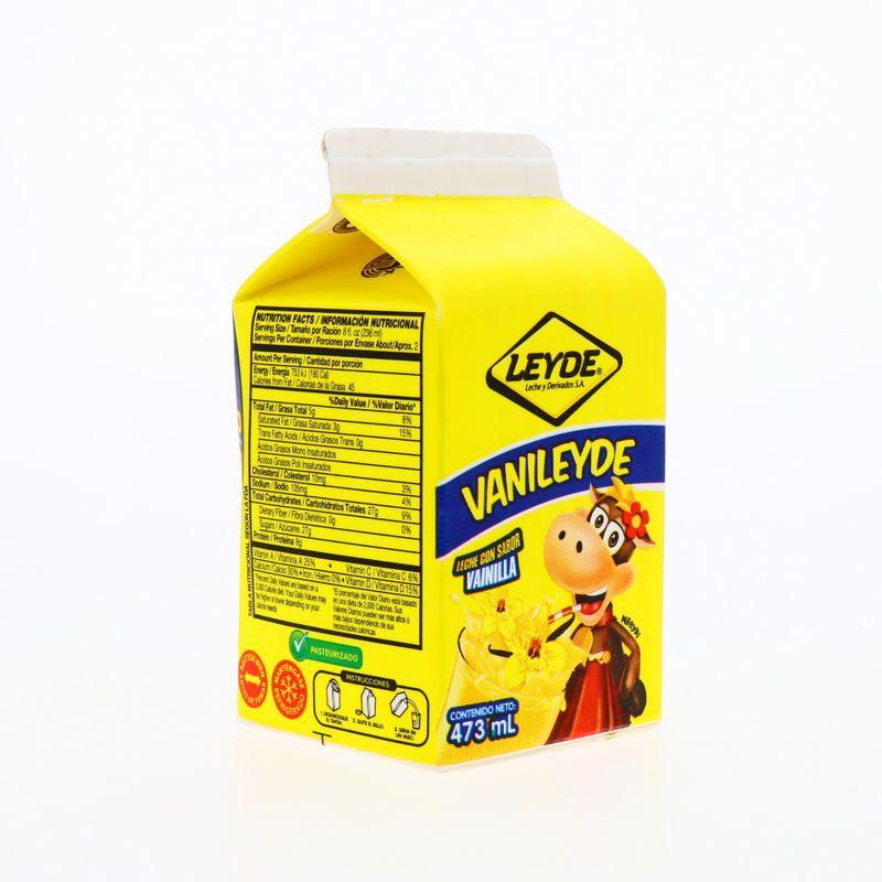 360-Lacteos-Derivados-y-Huevos-Leches-Liquidas-Saborizadas-y-Malteadas_795893106228_4.jpg