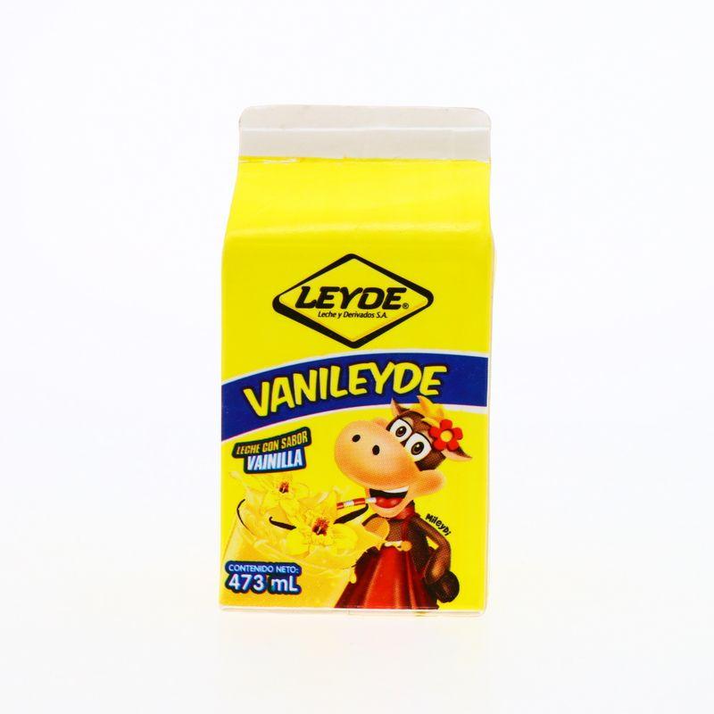 360-Lacteos-Derivados-y-Huevos-Leches-Liquidas-Saborizadas-y-Malteadas_795893106228_5.jpg