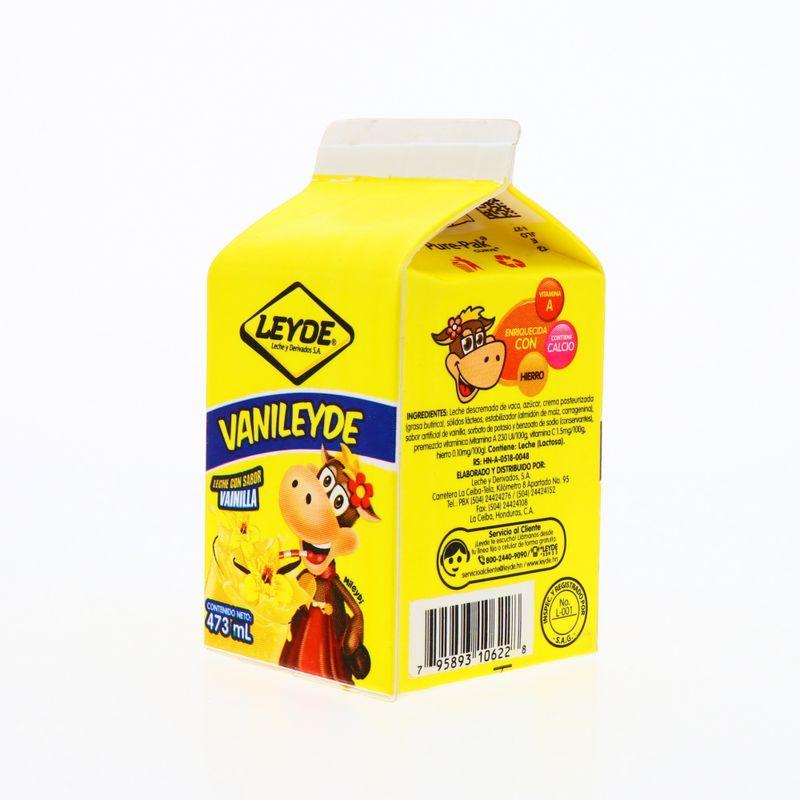 360-Lacteos-Derivados-y-Huevos-Leches-Liquidas-Saborizadas-y-Malteadas_795893106228_6.jpg